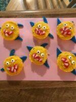How To Make Baby Shark Oreo Cookies