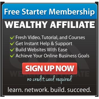 Start A Successful Business Online
